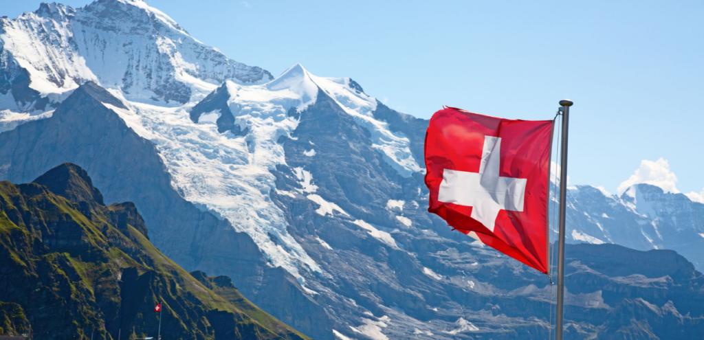 Ambiente, in Svizzera niente rivoluzione: bocciati al referendum tutti gli emendamenti green