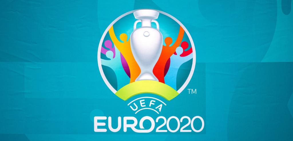 Ambiente, la promessa dell'UEFA: Europei di calcio a emissioni zero