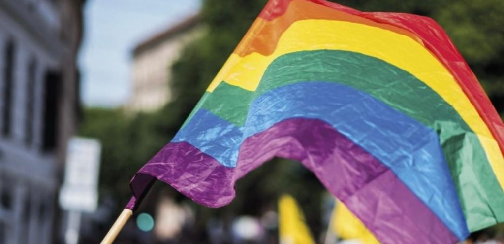 Pride 2021, la manifestazione torna in piazza. Il 26 giugno a Roma e Milano