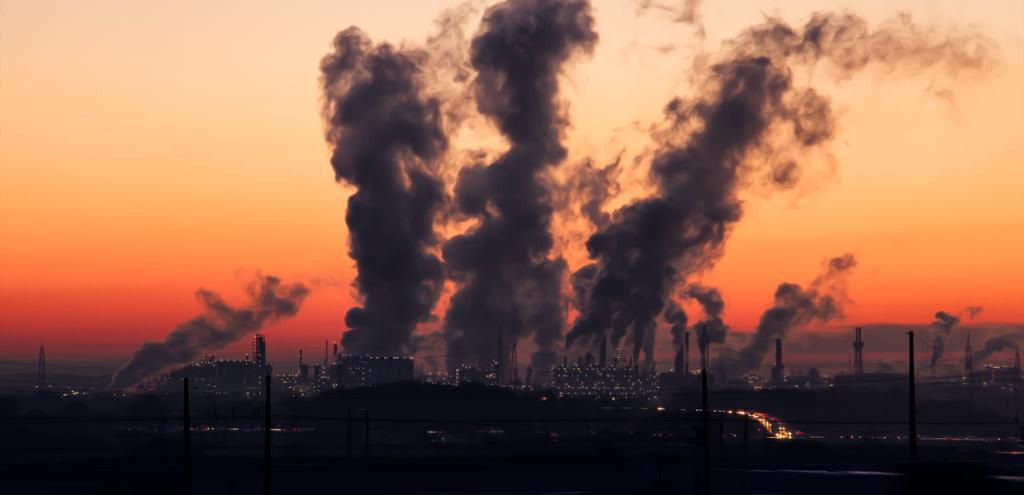 """Clima, l'Onu: """"Umanità a rischio col riscaldamento globale"""". La bozza del report Ipcc"""