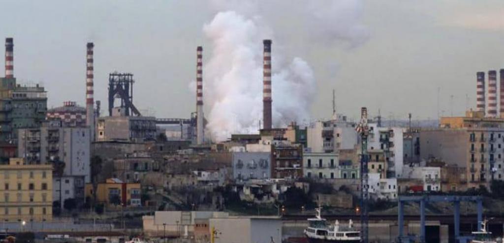 Ex Ilva, il Consiglio di Stato boccia lo stop degli impianti: non c'è pericolo imminente per la salute