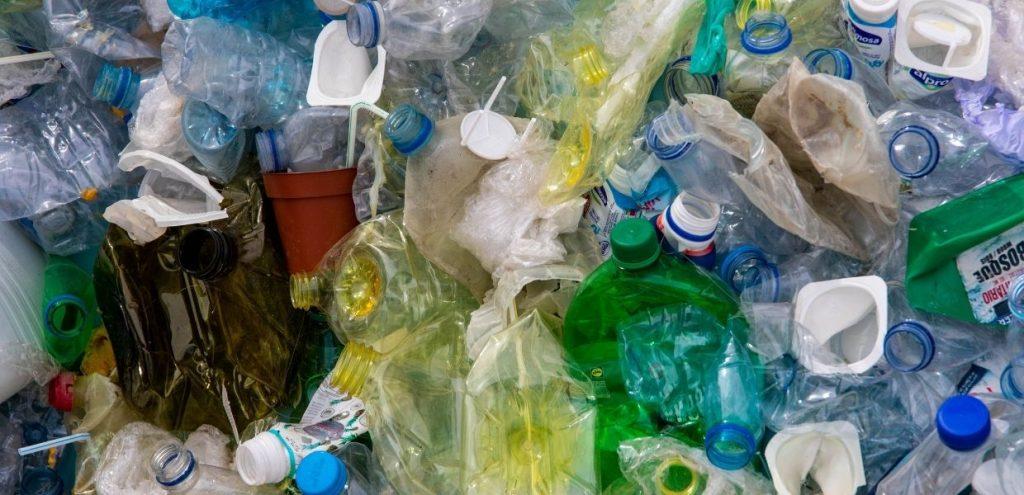 """Corepla e Armando Testa insieme per lo spot """"la seconda vita degli imballaggi in plastica"""""""