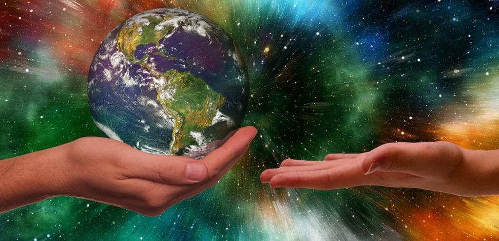 Oggi è l'Earth overshoot day: abbiamo già esaurito le risorse del 2021. La data cade sempre più in anticipo