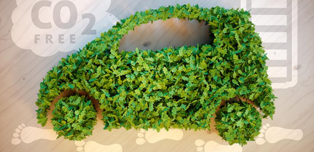 Ecobonus, da lunedì 2 agosto partono i nuovi incentivi per l'acquisto di auto ecologiche