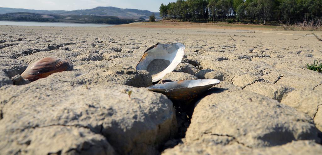 Clima, l'Italia meridionale tra le aree più vulnerabili d'Europa