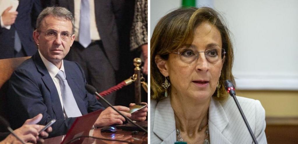 """Riforma della giustizia, anche l'ex Ministro Costa contro la Cartabia: """"Togliete la prescrizione dai reati ambientali"""""""
