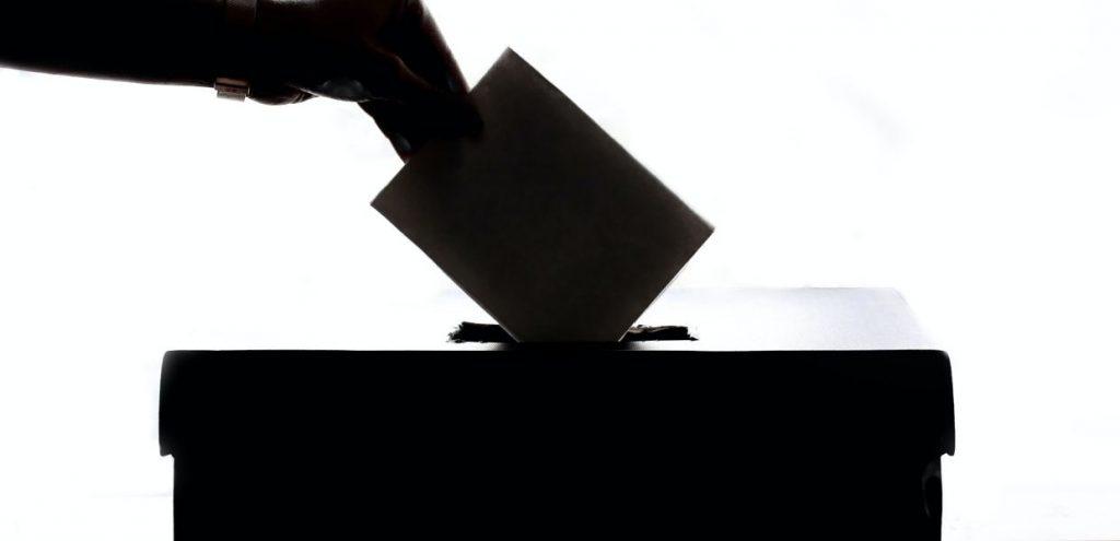 Elezioni Amministrative 2021, ecco quando si vota e chi sono i candidati