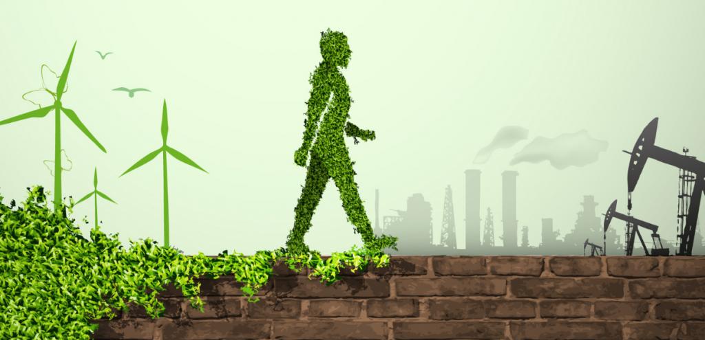Energie rinnovabili, sfide e opportunità: perché oggi è importante investire nelle energie pulite?