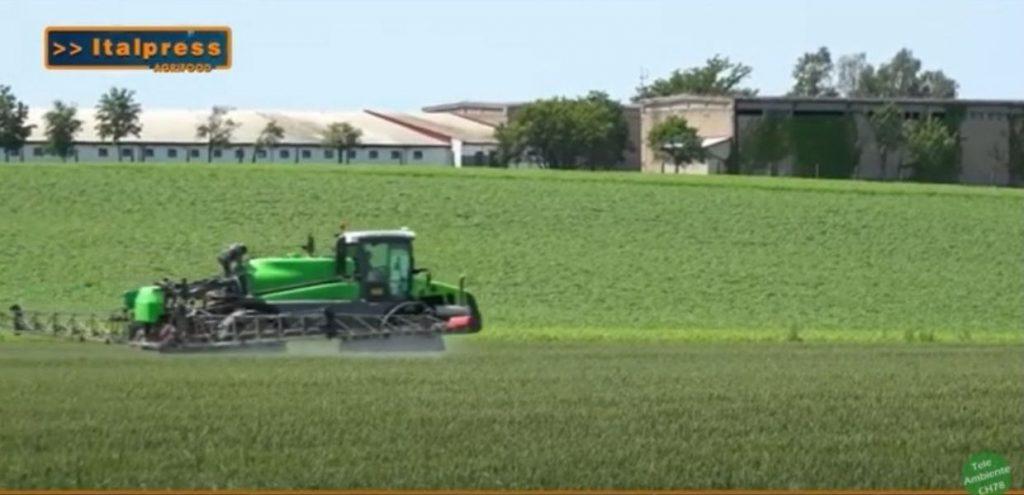 Agricoltura biodinamica, mercato in crescita – Agrifood Magazine