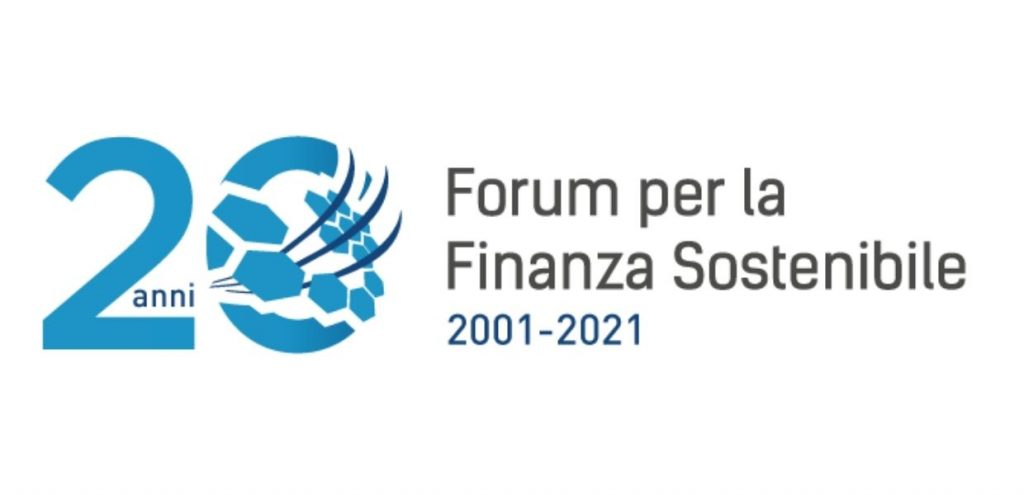 Finanza sostenibile: dall'11 al 25 novembre la decima edizione della Settimana SRI