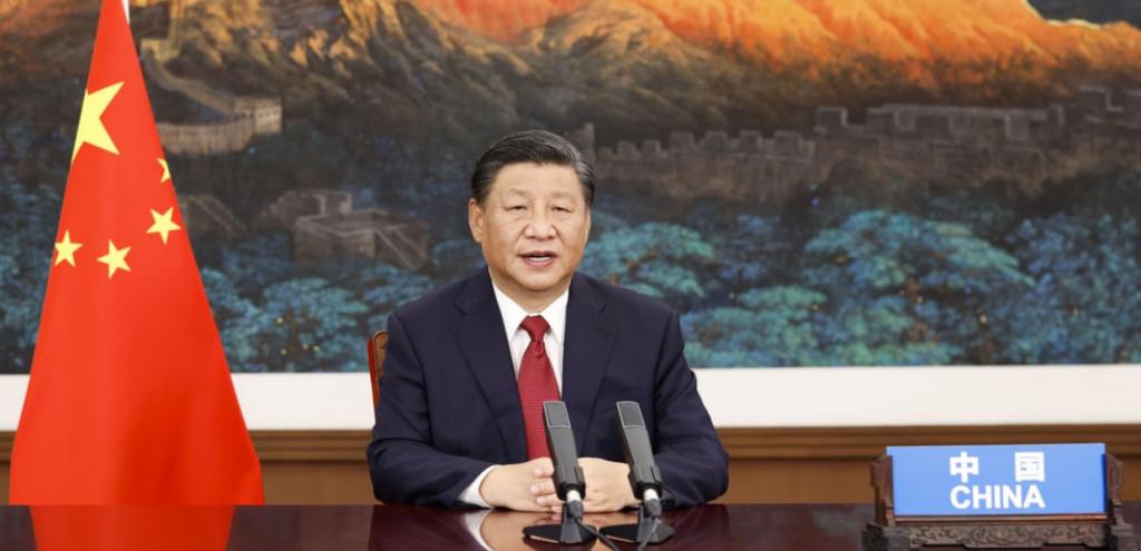 Clima, un cambiamento storico: la Cina non investirà più nell'energia fossile all'estero