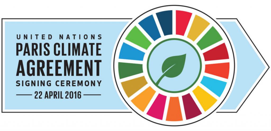 Clima, un solo Paese al mondo ha rispettato gli obiettivi dell'Accordo di Parigi: ecco quale