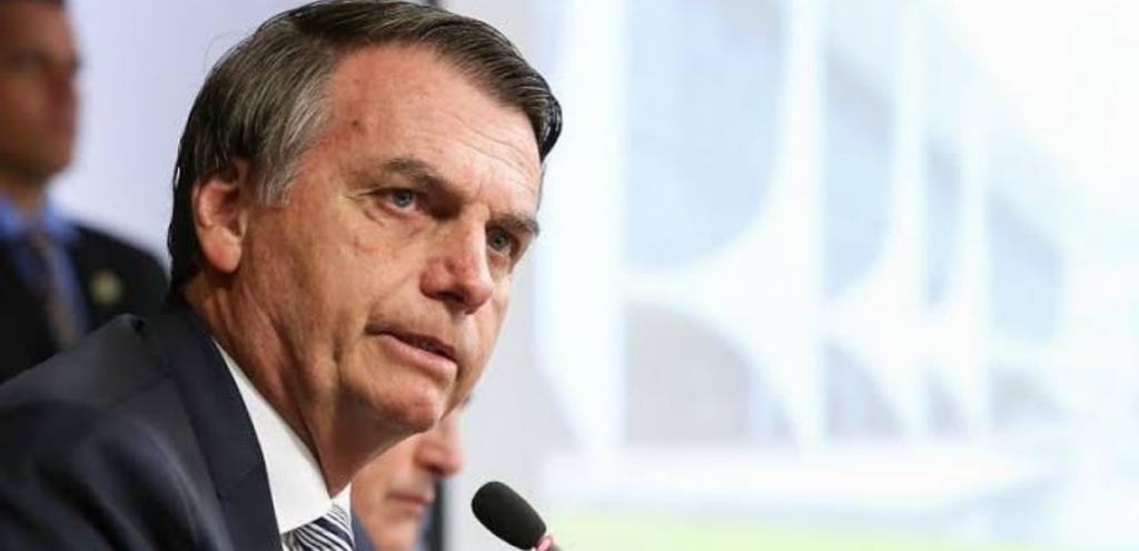 """Amazzonia e terapie Covid, Bolsonaro all'Onu si autoelogia: """"Nessuno meglio del Brasile"""""""