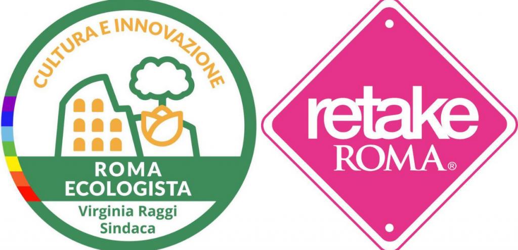 """Roma Ecologista dedica il weekend al """"World Cleanup Day"""" e alla pulizia del Tevere a sostegno di Retake"""