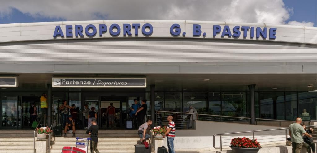 """Aeroporto Ciampino, Consiglio di Stato conferma il Piano antirumore. Lombardi: """"Una sentenza storica"""""""