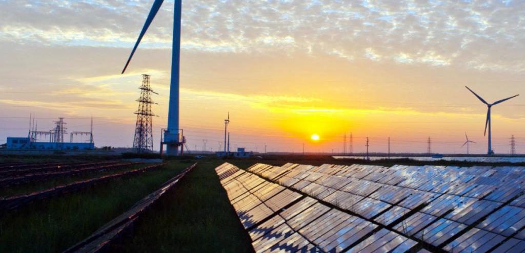 Energia, cresce l'attrattività dell'Italia per le rinnovabili
