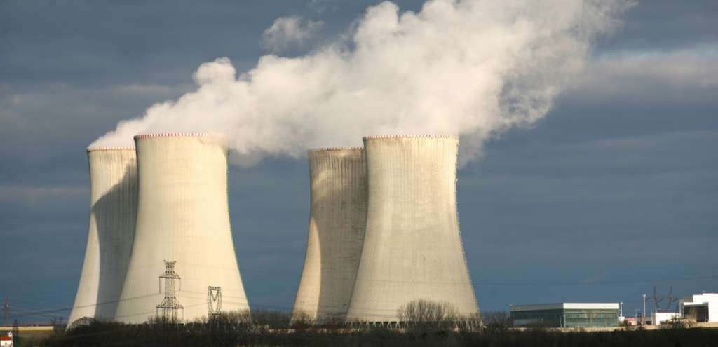 """Nucleare, l'appello di 10 paesi UE: """"Tra le energie virtuose per clima e ambiente!"""